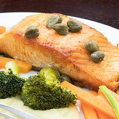 salmao, peixes, Ficus Restaurant, Valinhos Plaza Hotel 2019_145 15.53.14.jpg