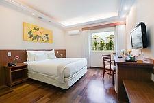 Apartamento Casal Standard, Vinhedo Plaz