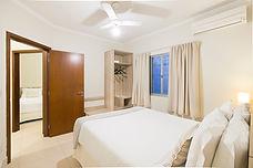 Bangalô,_Vinhedo_Plaza_Hotel,_bangalos