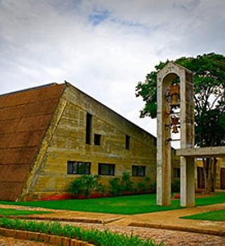 Mosteiro_de_Sao_Bento,_site_prefeitura_V