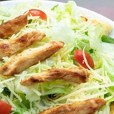 saladas, Ficus Restaurant, Valinhos Plaza Hotel 2019_131 15.53.04.jpg