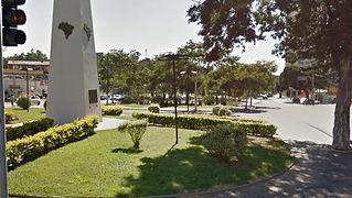 Valinhos Plaza Hotel, o que fazer em Val