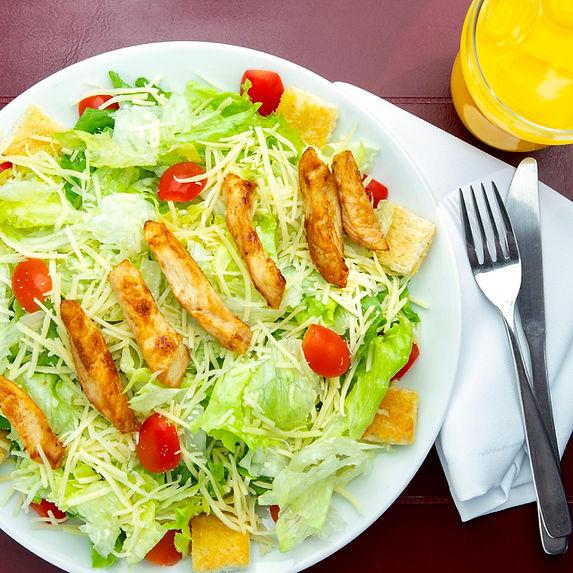 saladas, Ficus Restaurant, Valinhos Plaza Hotel 2019_129.jpg