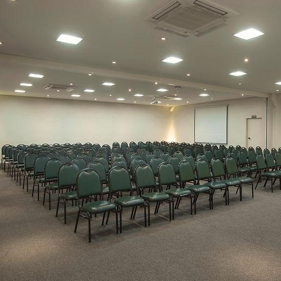 Valinhos_Plaza_Hotel,_salas_de_eventos_e