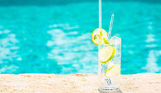 OUTRAPOOL_DRINK14X6.jpg
