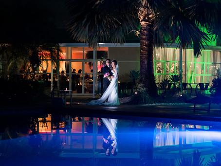 Casamento no interior: Dicas para receber os convidados que vem de fora