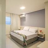 bangalos, Valinhos Plaza Hotel 2019_163.