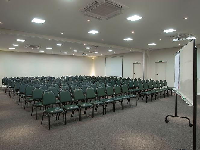 sala de eventos, Valinhos Plaza Hotel 20