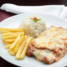 filet a parmegiana, Ficus Restaurant, Valinhos Plaza Hotel 2019_158.jpg