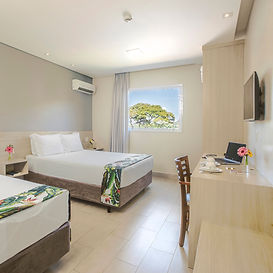 apartamento_standard_duplo,_Valinhos_Pla