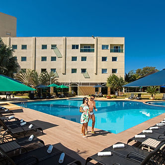 hospedes, piscina, Vinhedo Plaza Hotel 2019_328.jpg