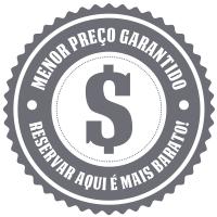 selo-economia-f221c9cf.png