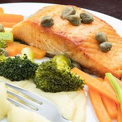 salmao, peixes, Ficus Restaurant, Valinhos Plaza Hotel 2019_146.jpg