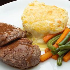 Valinhos Plaza Hotel, filet mignon, carnes 2019_083.jpg