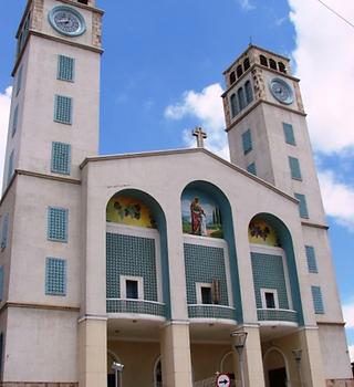 Igreja_Matriz_de_Sant'Ana,_site_prefei