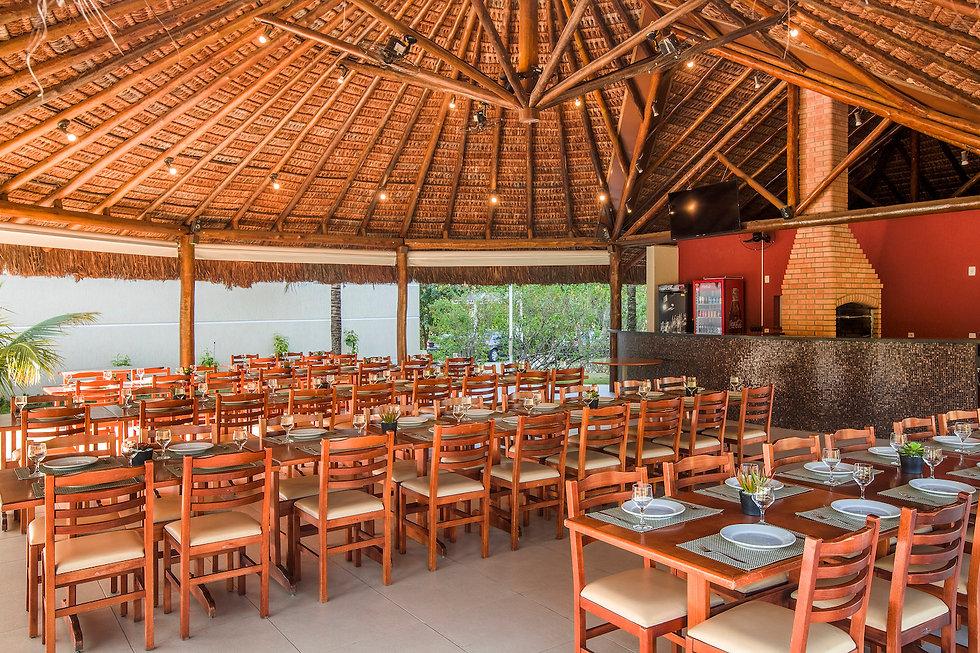 quiosque, Vinhedo Plaza Hotel 09_532.jpg