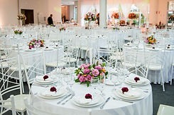 festa casamento vinhedo plaza hotel