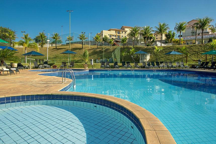 piscinas, Vinhedo Plaza Hotel 09_494.jpg