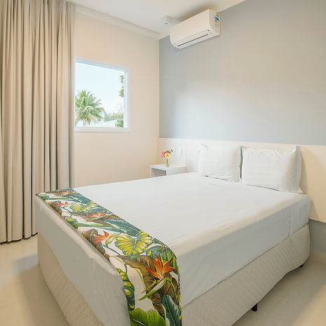 bangalos, Valinhos Plaza Hotel 2019_152.