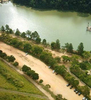 Represa Joao Gasparini, avetur.png