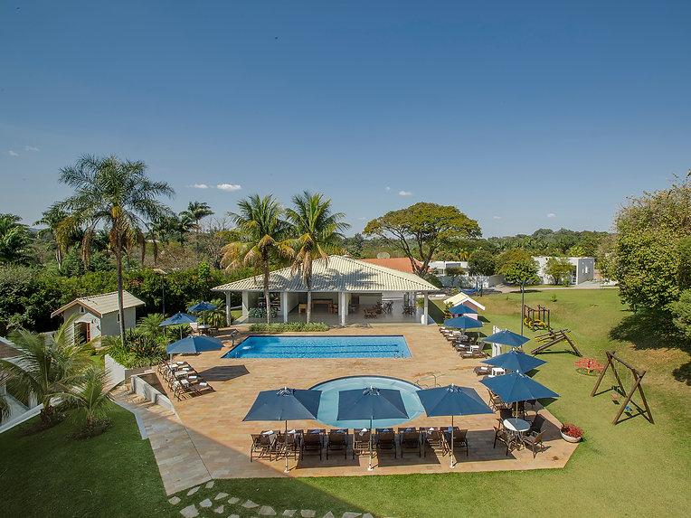 area de lazer, piscinas, playground, Val