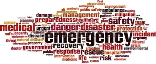 emergency-word-cloud-concept-vector-450w