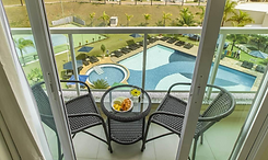 foto_piscina.PNG