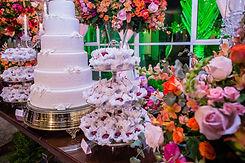 festa casamento vinhedo plaza hotel.1