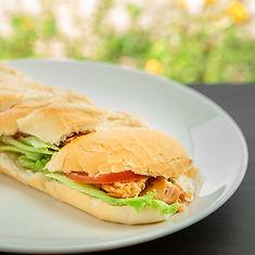 sanduiche, restaurante, Vinhedo Plaza Hotel 2019_292.jpg