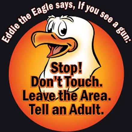 Eddie%20Eagle%20Gun%20Safety_edited.jpg