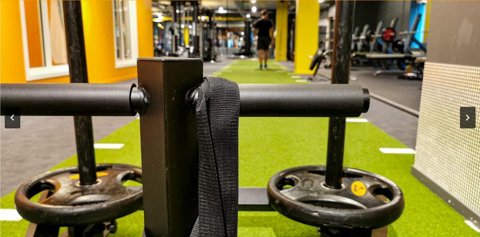 gym 4.PNG