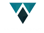 Logo-4darkbackrounds-web.png