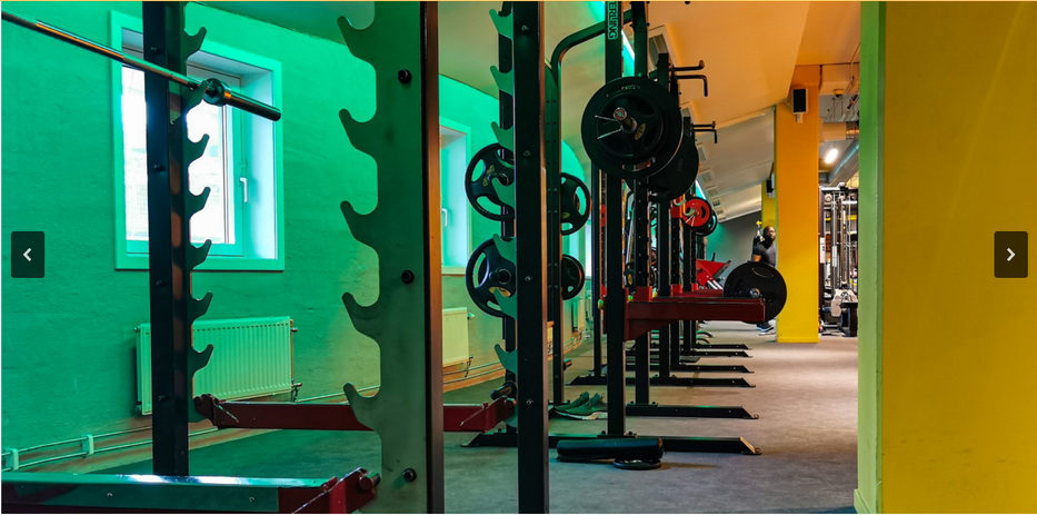 gym 9.PNG