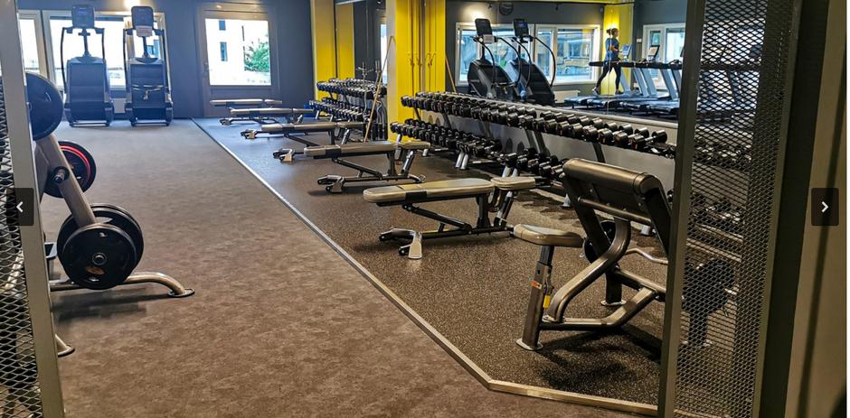gym 6.PNG
