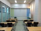 [교육공지] 2018년 4월 Stray Light 분석 실무 교육 신청 안내_마감되었습니다.