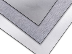 Stainless-Steel-Finishing-Options-400x30