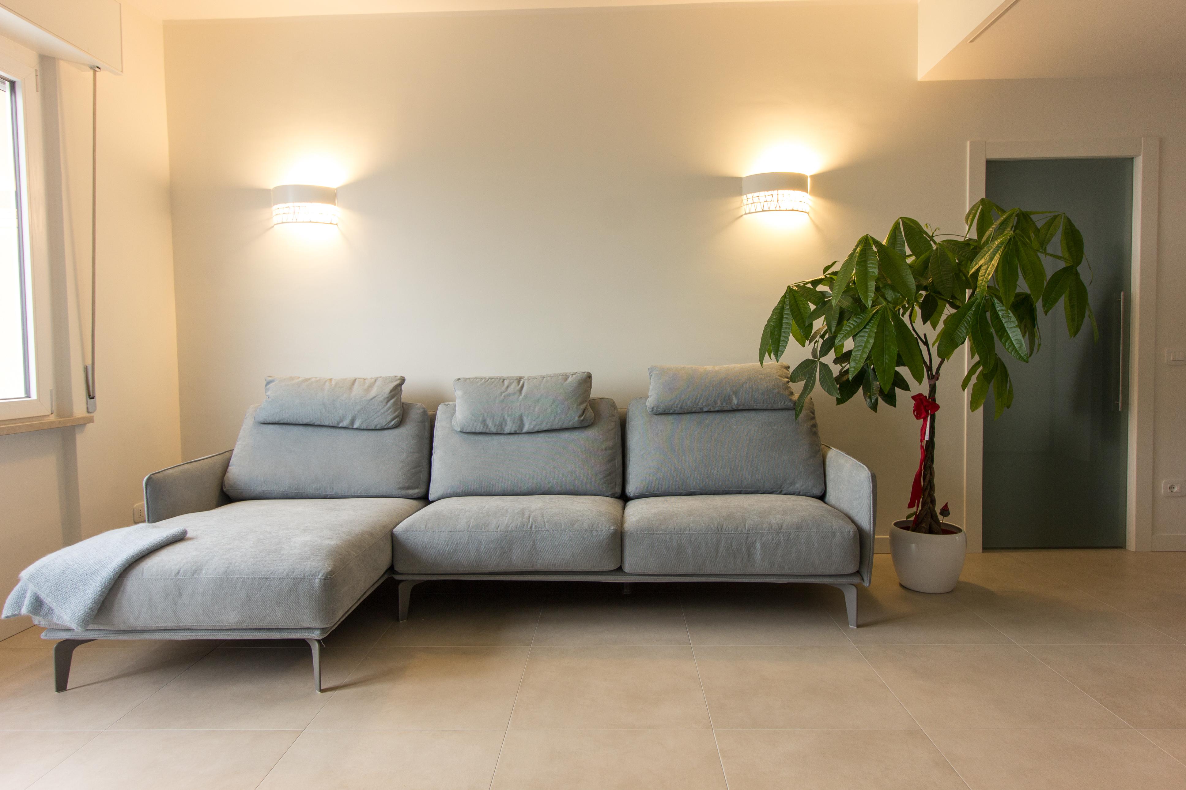 M59_sofa