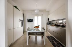 M59_cucina