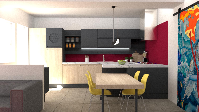 S05_cucina