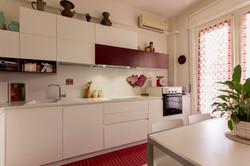P45_kitchen