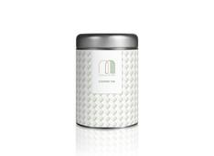 Accessori per fiera - Flour Pack