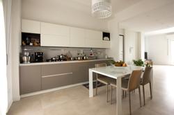 M59_cucina03