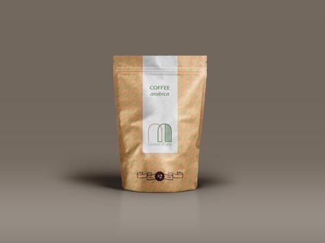 Accessori per fiera - Coffee Pack