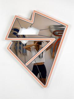 Mirror (SOLD)
