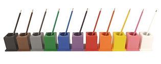Pots-a%CC%80-crayons_edited.jpg