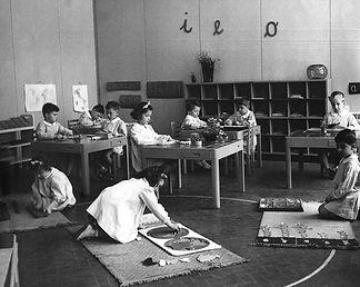 scuola1951.jpg