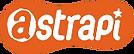 brand-logo_edited.png