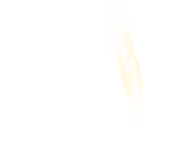ORTHOsilhouette(coude).png
