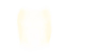 ORTHOsilhouette(dos).png