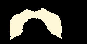 ORTHOsilhouette(epaule).png